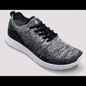 🆕 C9 CHAMPION Freedom 2 Speedknit Sneaker-Women's
